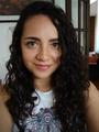 Freelancer Emilia M. S.
