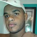 Freelancer Jonathan V. B.