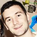 Freelancer Jhony D.