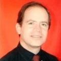 Freelancer Néstor A. P. R.