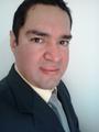 Freelancer Constantino D.