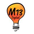 Freelancer M13 D.