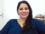 Freelancer Daiane M.