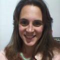 Freelancer Carla I.