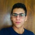Freelancer João G. A.