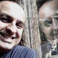 Freelancer Luis A. H.
