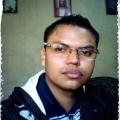 Freelancer Edgar J. E.