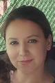 Freelancer Janette L. M.