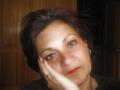 Freelancer Olga P. M. L.