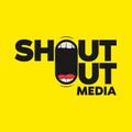 Freelancer Shoutout M.