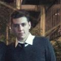 Freelancer Juan S. F.
