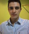 Freelancer Rogerio V.