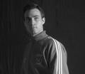 Freelancer Nicolás E. B.