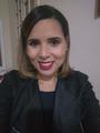 Freelancer JULIANA L.
