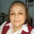 Freelancer Ana M. D. V.