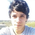 Freelancer Jeremias c.