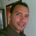 Freelancer Noel M.