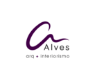 Freelancer Alves A. e. I.