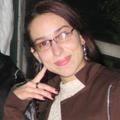 Freelancer Danielle C. R. C.