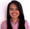 Freelancer Emily B.