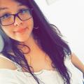 Freelancer Natalia W. P.