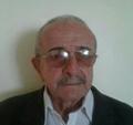 Freelancer ALBERTO E. J.