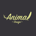 Freelancer Animal D.
