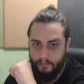 Freelancer Guto T.