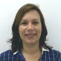 Freelancer Giuliana I. C. A. d. a. A.