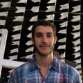 Freelancer Augusto R.