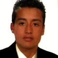 Freelancer Cesar A. G. F.