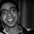 Freelancer Vinícius S.