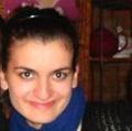 Freelancer Marta D. B.