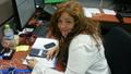 Freelancer Neida M.