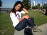 Freelancer Cintia A. C.