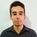 Freelancer Rômulo D.