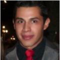 Freelancer CARLOS I. S. R.