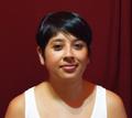 Freelancer Susana D.