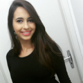 Freelancer Maria C. G. S.
