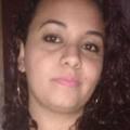Freelancer Jéssica L. d. N.