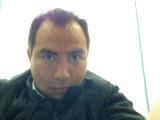 Freelancer Gustavo L. V.