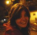 Freelancer Agustina S.