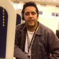Freelancer Gustavo R. d. S.