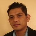 Freelancer Manuel A. A. P.