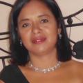 Freelancer Niuska C.