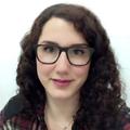 Freelancer Lucila E.