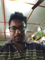 Freelancer Himshikhar D.