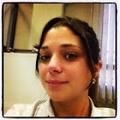 Freelancer Ana C. R. d. O.