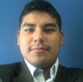 Freelancer Julio V. L.