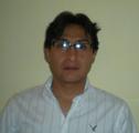 Freelancer Iban H. d.